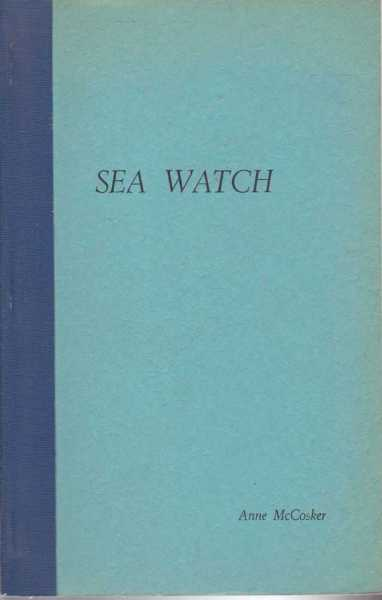 Image for Sea Watch
