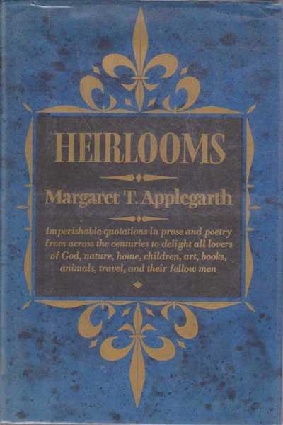 Image for Heirlooms