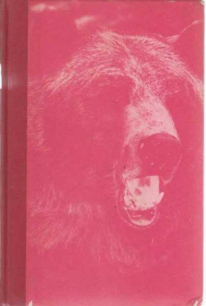 Image for The Bear In Fact and in Fiction