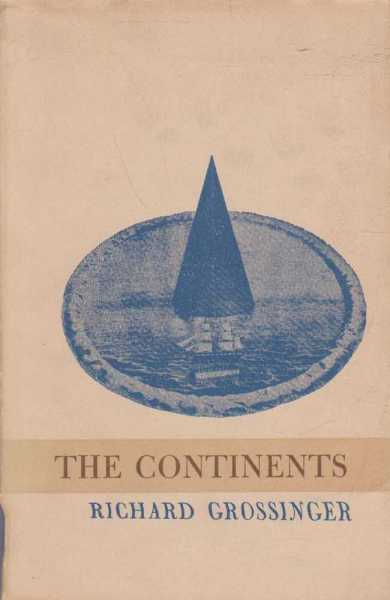 Image for The Continents