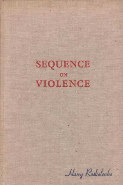 Image for Sequence on Violence