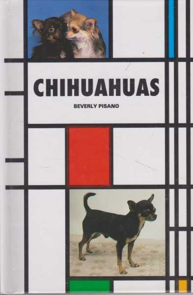 Image for Chihuahuas