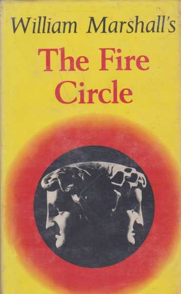 Image for The Fire Circle