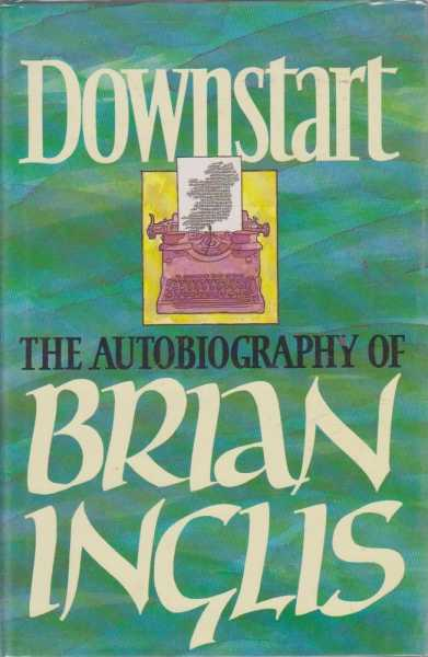 Image for Downstart
