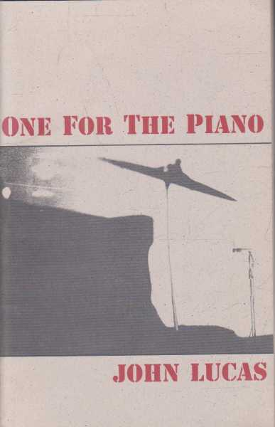 Image for One For The Piano