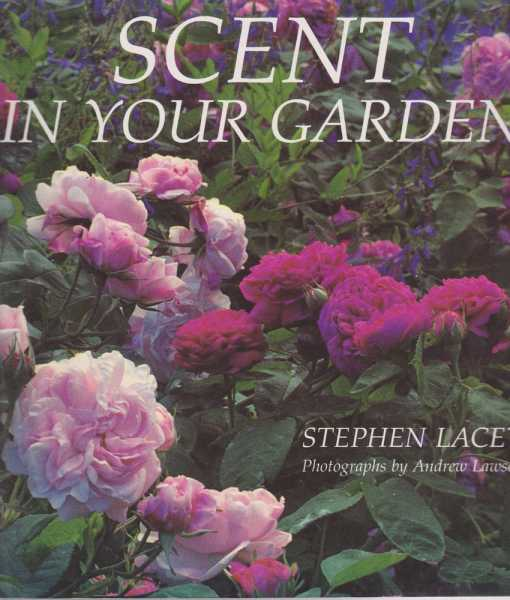 Image for Scent In Your Garden