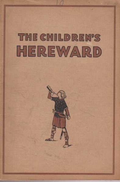 Image for The Children's Hereward