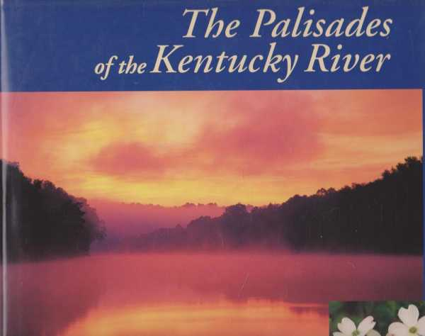 Image for The Palisades of the Kentucky River