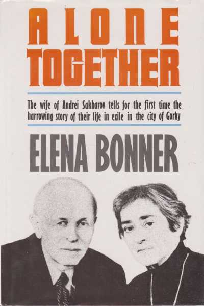 Image for Alone Together
