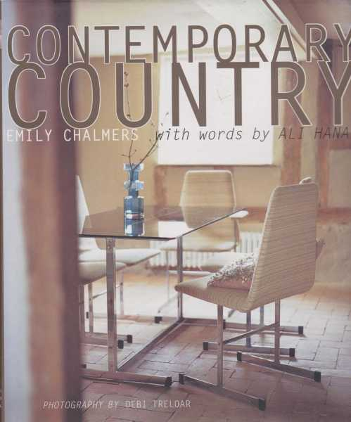 Image for Contemporary Country