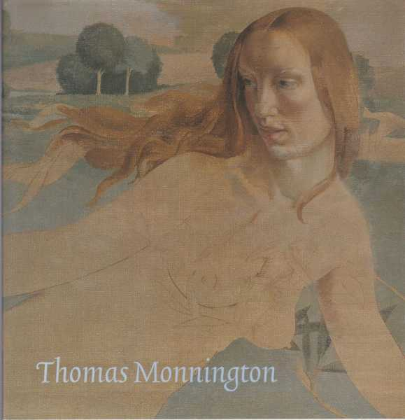 Image for Sir Thomas Monnington 1902-1976
