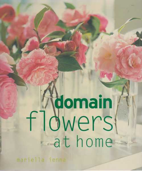 Image for Domain Flowers At Home