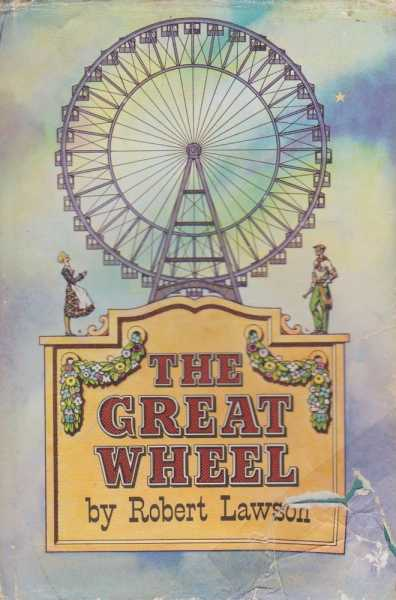 Image for The Great Wheel