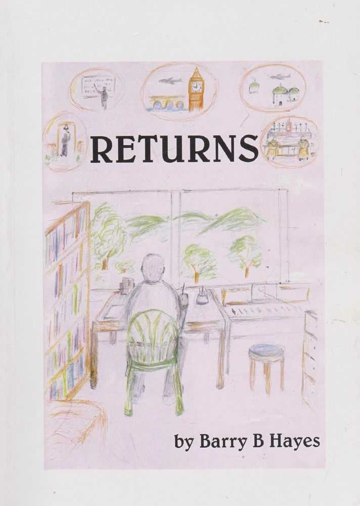 Image for Returns