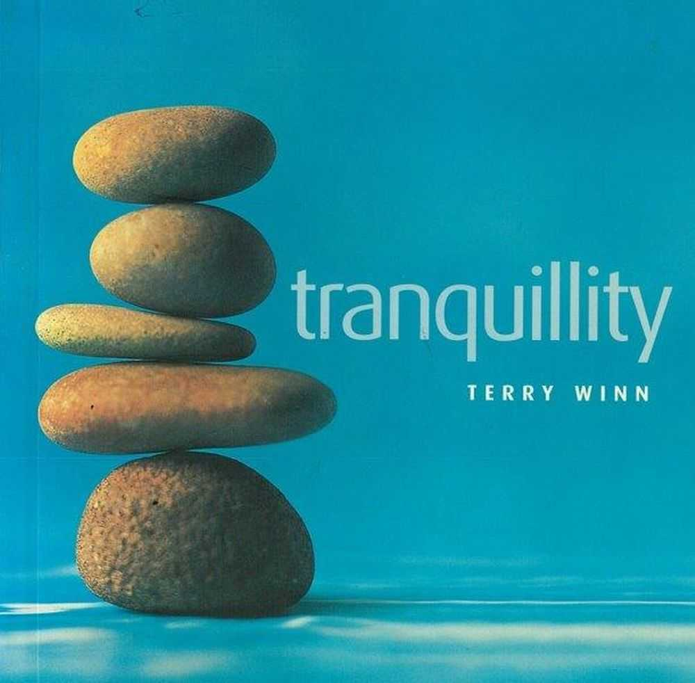 Image for Tranquility