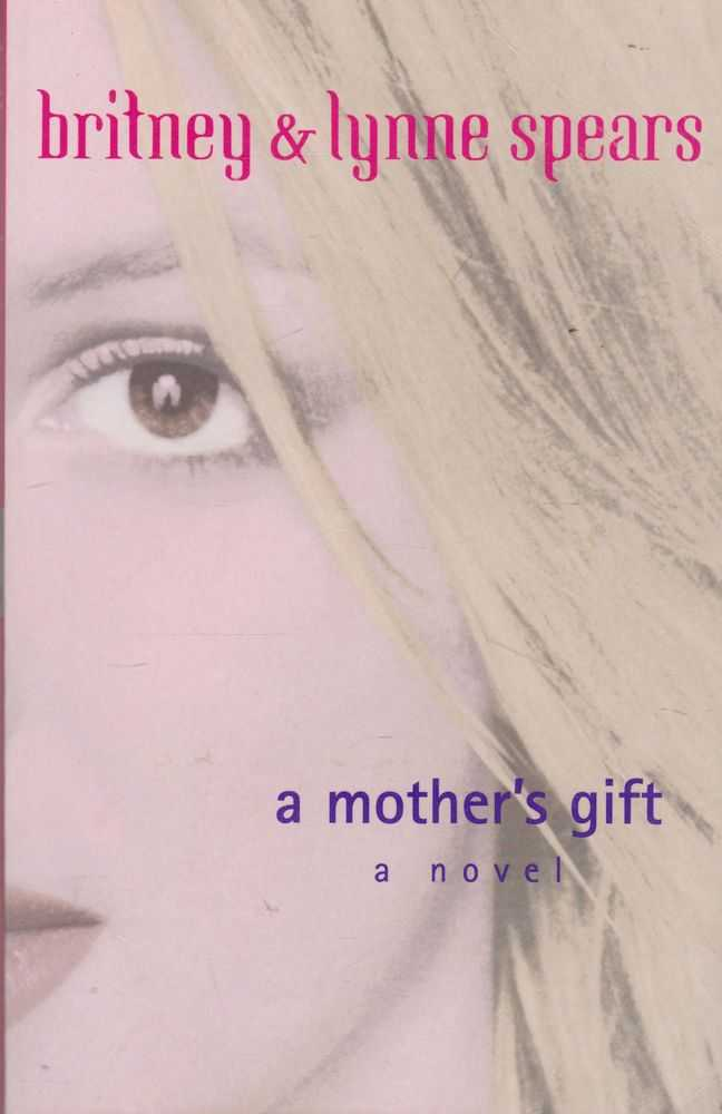 Image for A Mother's Gift