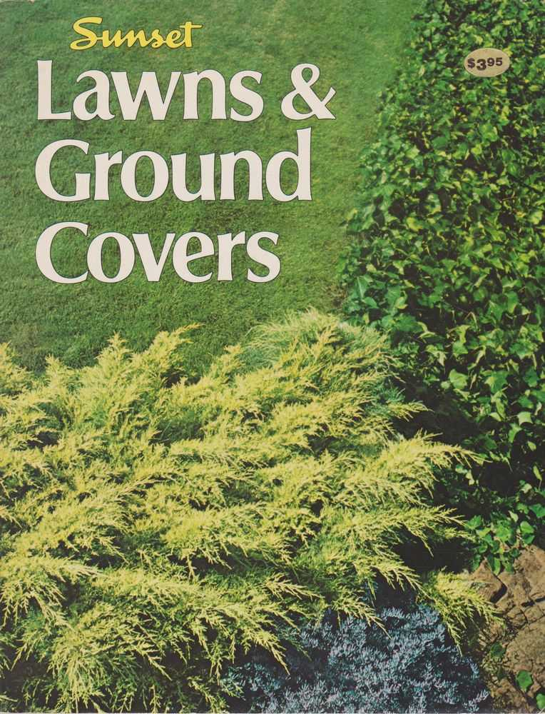 Image for Sunset Lawns & Ground Covers