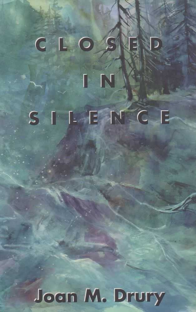 Image for Closed in Silence