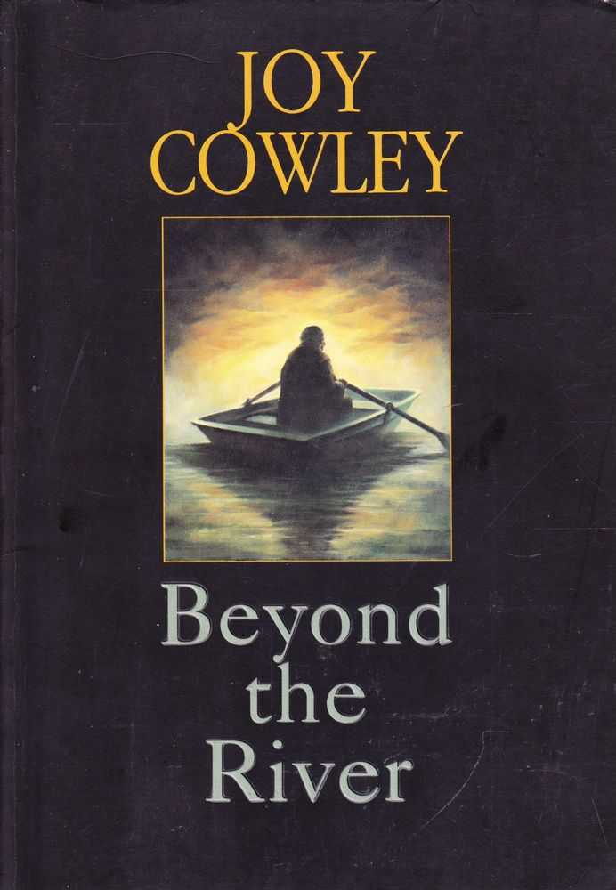 Image for Beyond The River