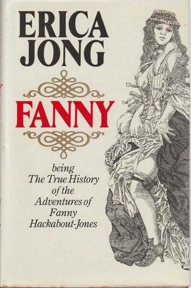 Image for Fanny - In Three Books