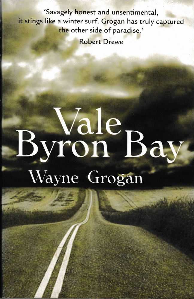 Image for Vale Byron Bay