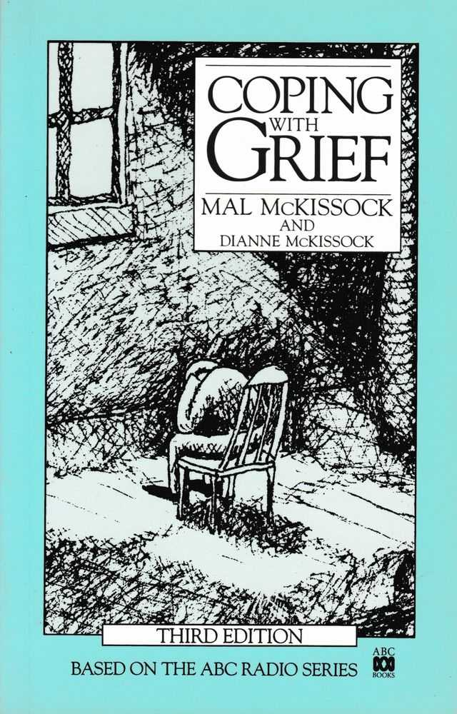 Image for Coping with Grief