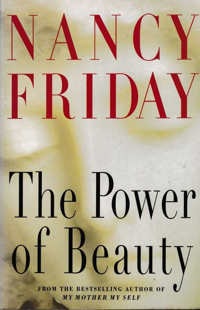 Image for The Power of Beauty