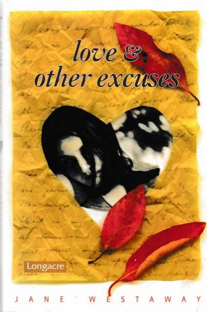 Image for Love & Other Excuses