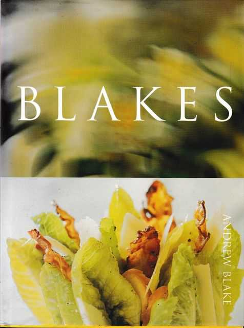 Image for Blakes