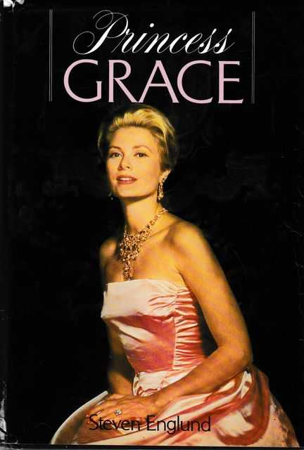Image for Princess Grace