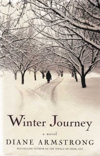 Image for Winter Journey