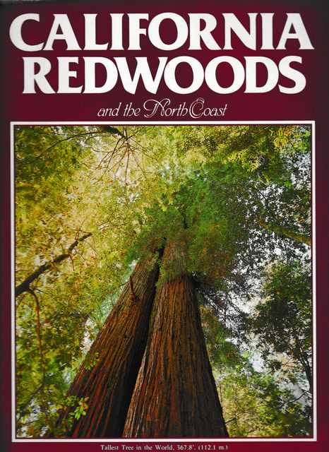 Image for California Redwoods and the North Coast
