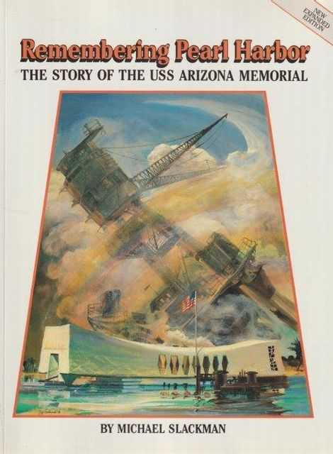 Image for Remembering Pearl Harbor