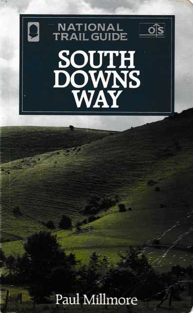 Image for South Downs Way