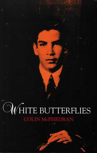 Image for White Butterflies