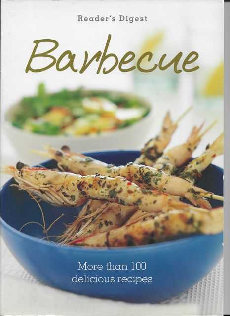 Image for Barbecue
