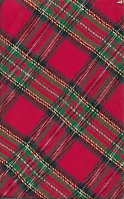 Image for Robert Bain's The Clans and Tartans of Scotland