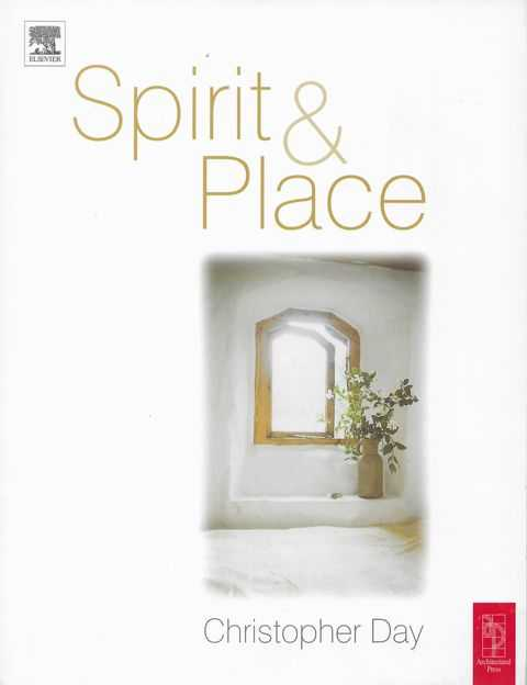 Image for Spirit & Place: Healing Our Environment