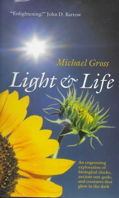 Image for Light & Life