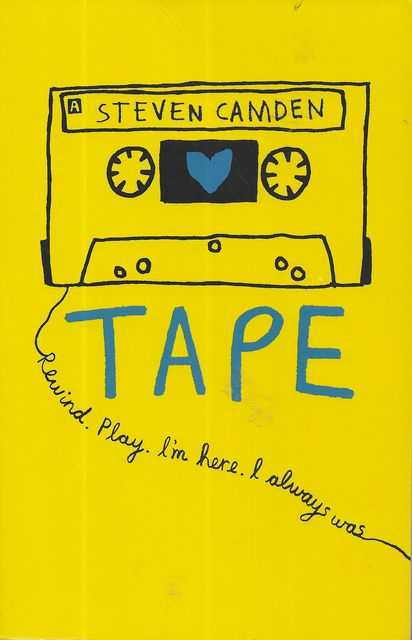 Image for Tape