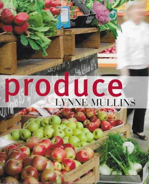 Image for Produce