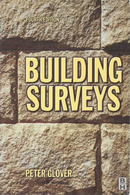 Image for Building Surveys
