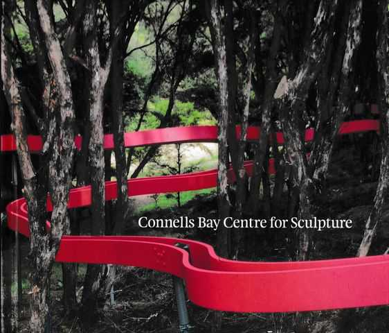 Image for Connells Bay Centre for Sculpture