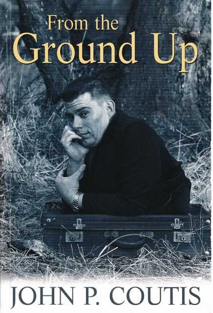 Image for From The Ground Up