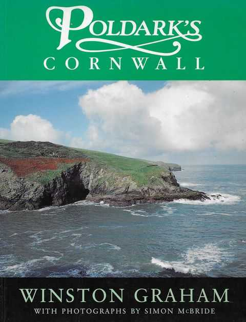 Image for Poldark's Cornwall
