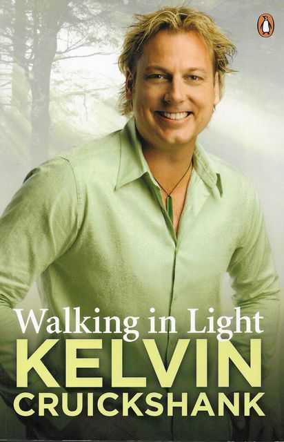Image for Walking in Light