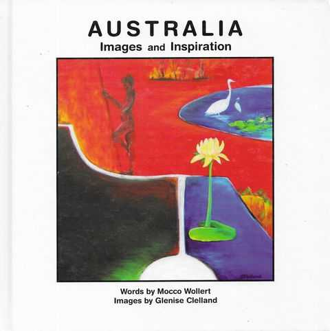 Image for Australia: Images and Inspiration