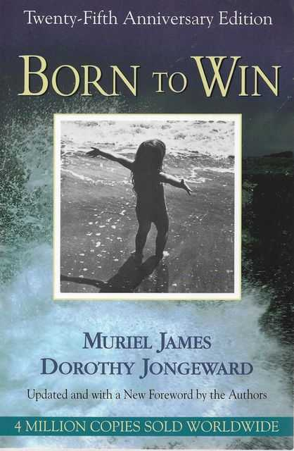 Image for Born to Win [Twenty-Fifth Anniversary Edition]