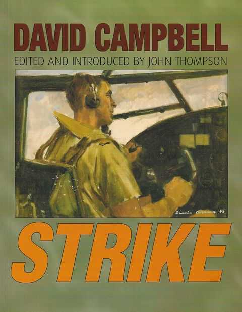 Image for Strike