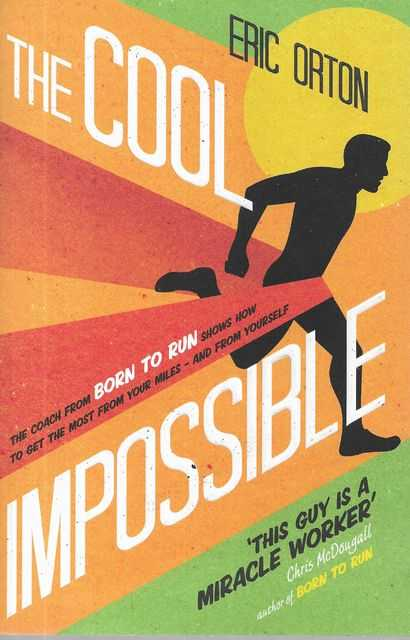 Image for The Cool Impossible